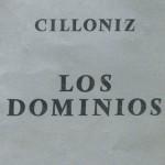 Los dominios